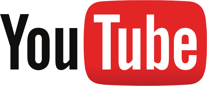 YouTube and you