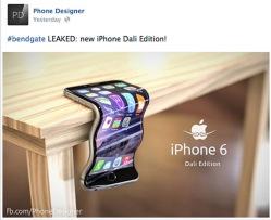 BENDGATE-IPHONE-da_3051250k
