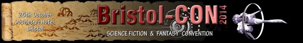 Click the banner and magically be taken to the BristolCon website!
