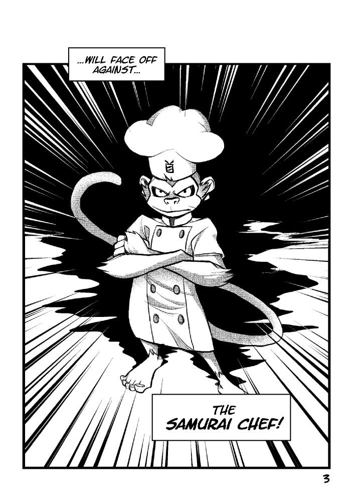 SamuraiChef1-0003