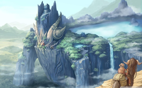 dragon_castle_fantasy_art-wallpaper-2560x1600