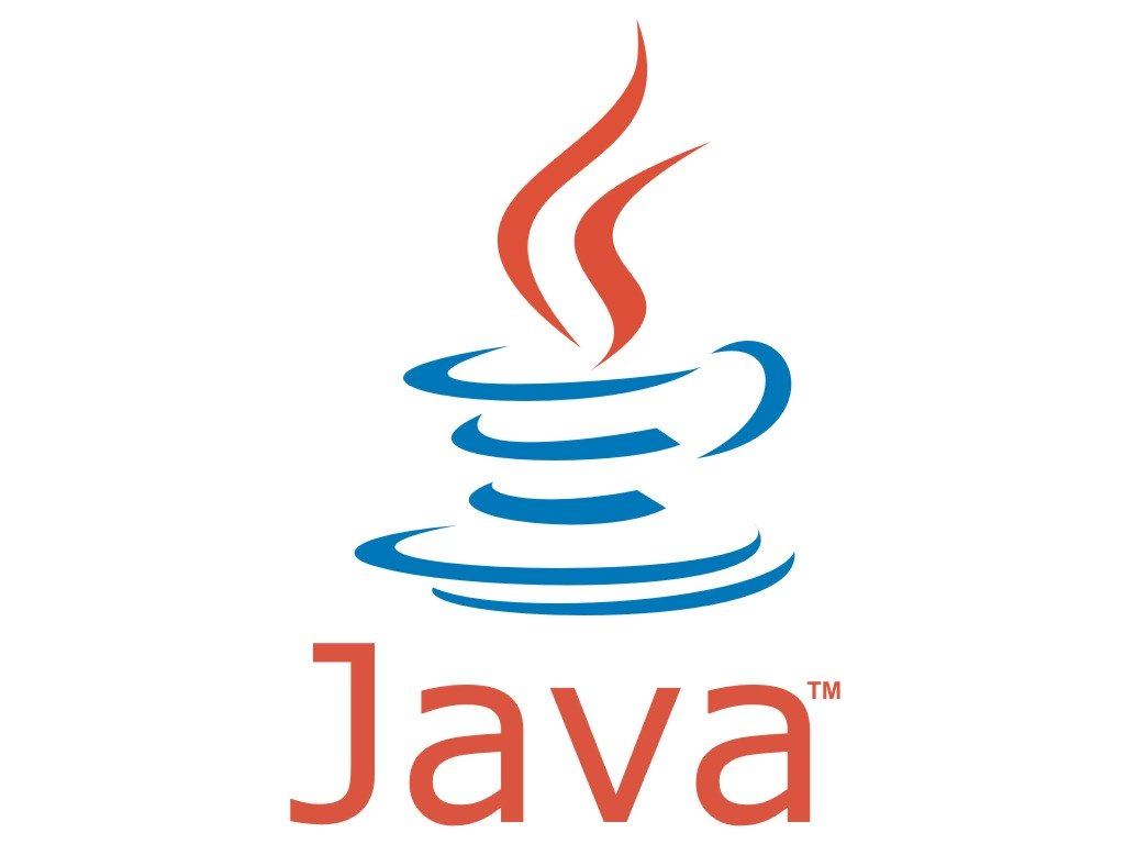 Java: What A Non-Programmer Needs To Know