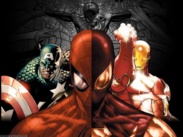 marvel-civil-war-too-soon-for-a-civil-war