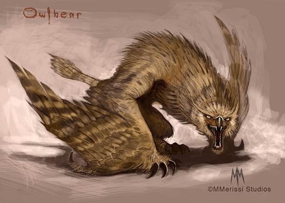 mm.owlbear