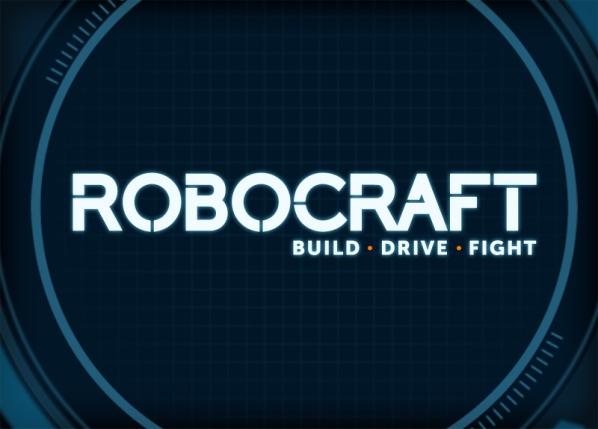 robocraft_logo