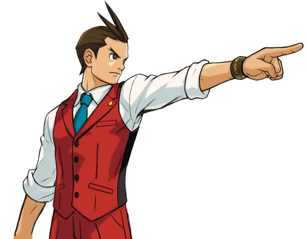 651109-ajaa_apollo_justice_objection