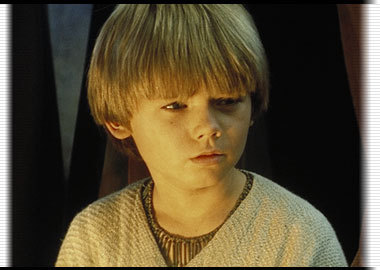 Baby-Vader-anakin-skywalker-16628395-380-270