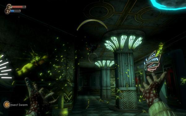 Bioshock 2007-08-25 02-20-57-70