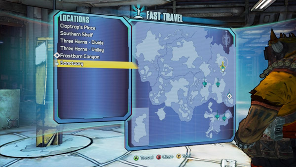borderlands-2-fast-travel-2