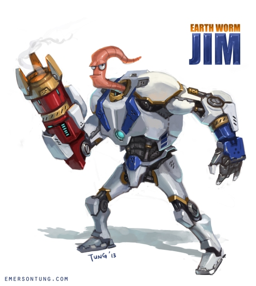 earthworm_jim_redesign_by_emersontung-d62d960