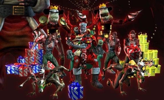 killing_floor_christmas_monsters