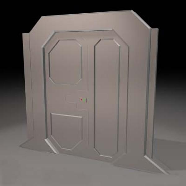 maehem-hitech-door-001.jpgf3e4358e-2606-475f-83e8-da6ca36fc64fLarger