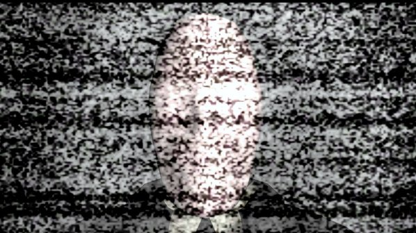 slender_the_eight_pages__slenderman_by_vincent_is_mine-d66g7jy