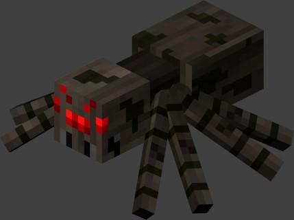 Spider_minecraft_4544036_lrg