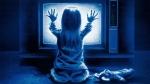 tv horror blue movies monochrome steven spielberg poltergeist children_www.wallmay.net_50