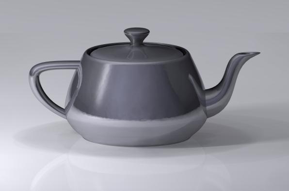Utah_teapot_simple_2