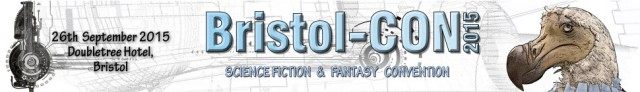 BristolCon 2015