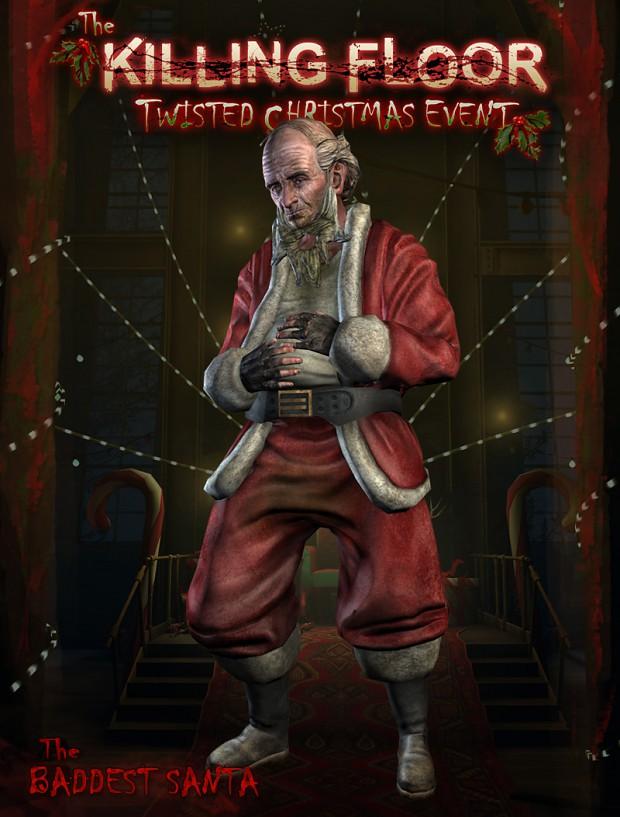 kf_xmas_charactersheet_baddest_santa