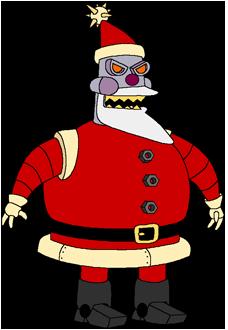 Merry Christmas –Timlah
