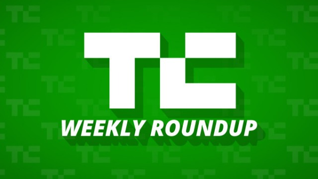 TC-weekly-roundup