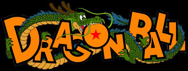 Dragon_Ball_logo