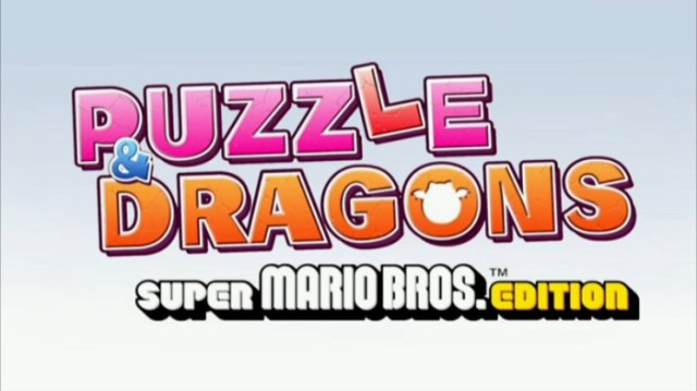 puzzle-dragons-mario-edition