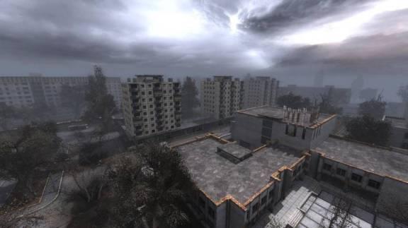 Prypiat-Ukraine21