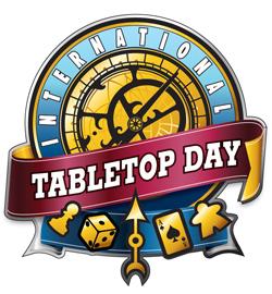 13-03-01-TableTopDay_logo