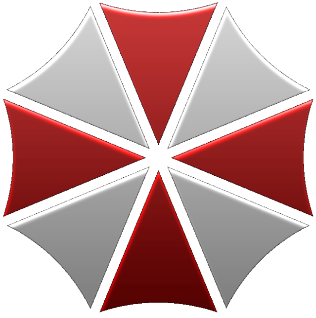 3 - UmbrellaCorporation
