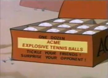 "Box_of_""ACME_EXPLOSIVE_TENNIS_BALLS""_(screencap)"