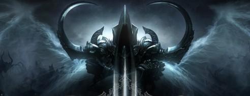 Diablo111-786x305