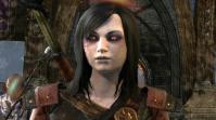 Elder_Scrolls_Online_-_How_to_Become_a_Vampire