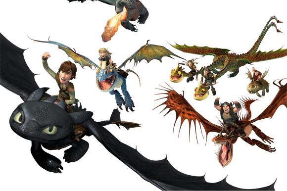 how-to-train-your-dragon-guide-1