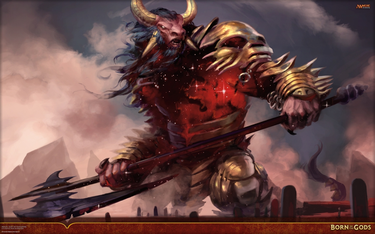 Top 10 MythologicalCreatures