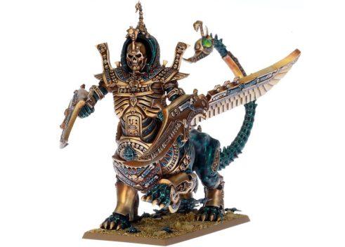 necrosphynx02