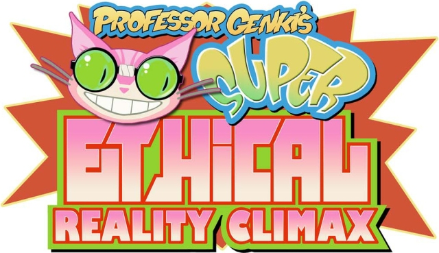 Professor_Genki's_Super_Ethical_Reality_Climax