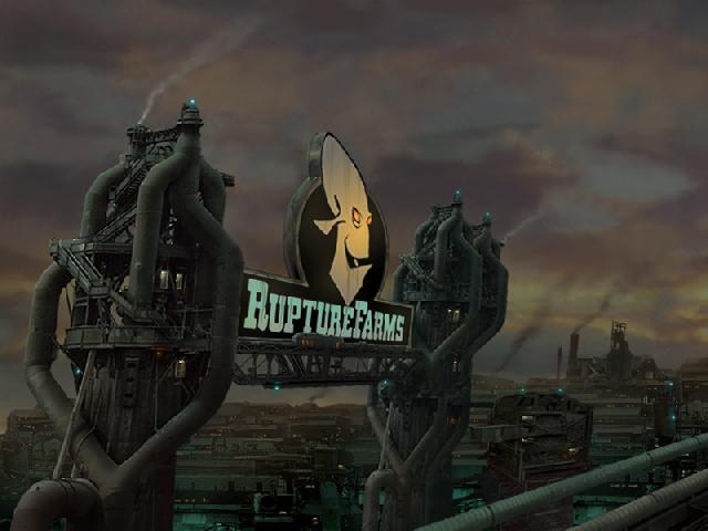 RuptureFarms_billboard