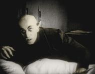 Vampire2nosferatularge