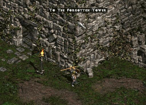 Forgotten_Tower