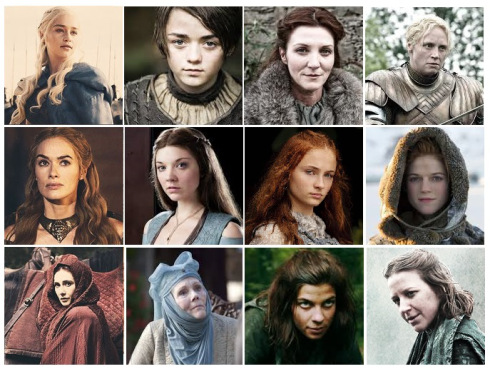 game-of-thrones-girls