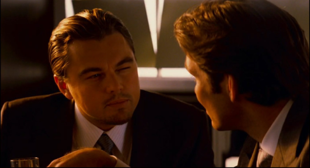 leonardo-dicaprio-inception-squint-7110