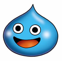 Slime_(Dragon_Quest)