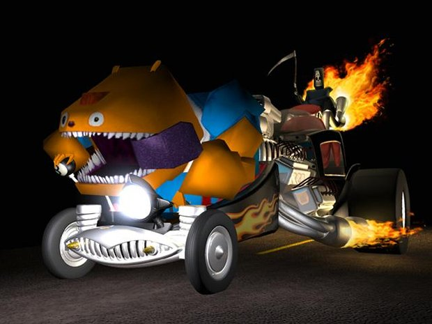 grimfandango_car--article_image