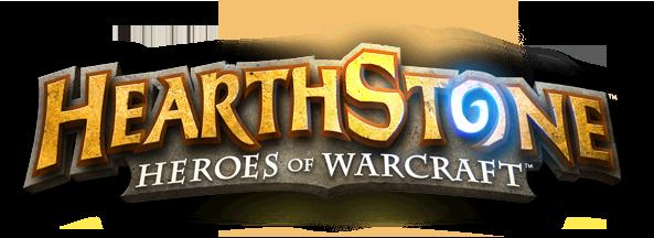 Hearthstone_Logo