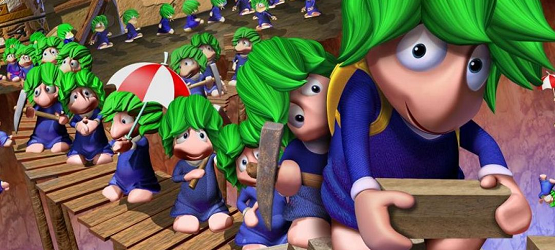 Lemmings-Touch-Review-Header