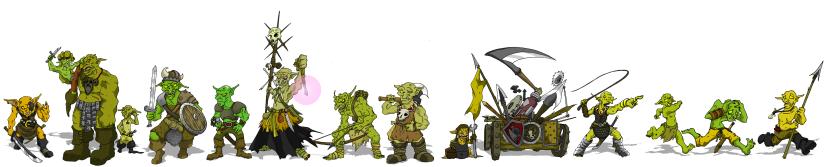 masterofdarkarts_goblins