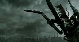 Rat-Dishonored-Wide-Wallpapers-1080p-1024x551