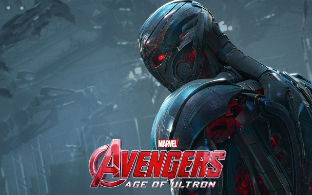ultron-avengers-2-age-of-ultron-wallpaper-james-spader