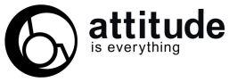 attitude-logo
