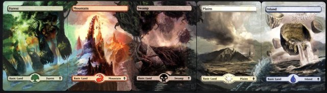 basic_land_panorama_2___extension___alter_by_kentauride-d6dy1vg